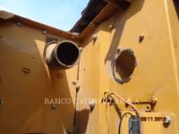 CATERPILLAR TRACK EXCAVATORS 320DL equipment  photo 19