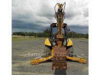 OTHER BACKHOE LOADERS 416EST equipment  photo 6
