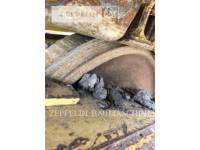CATERPILLAR TRACTORES DE CADENAS D6NMP equipment  photo 21