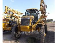 Equipment photo ROGATOR RG1064 SPRAYER 1