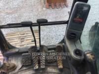 CATERPILLAR EXCAVADORAS DE CADENAS 330DL equipment  photo 15