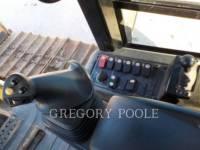 CATERPILLAR TRACK TYPE TRACTORS D6K2 LGP equipment  photo 23