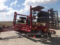HORSCH ANDERSON EQUIPO DE LABRANZA AGRÍCOLA JKR PT300 equipment  photo 2
