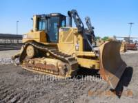 CATERPILLAR TRATTORI CINGOLATI D6TXLVP equipment  photo 1