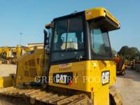 CATERPILLAR KETTENDOZER D5K2LGP equipment  photo 10