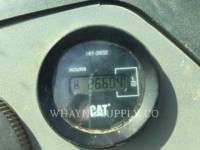 CATERPILLAR TERNE 420EST equipment  photo 16
