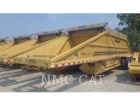 Equipment photo TRAILKING 2466_TK RIMORCHI 1