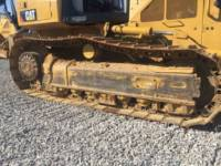 CATERPILLAR TRACTORES DE CADENAS D4KXL equipment  photo 6