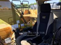 CATERPILLAR TRACK EXCAVATORS 329FL equipment  photo 10