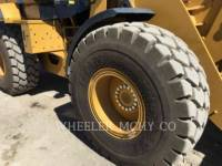 CATERPILLAR WHEEL LOADERS/INTEGRATED TOOLCARRIERS 930M QCF equipment  photo 11