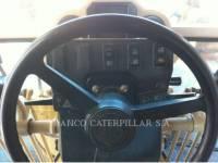 CATERPILLAR MOTOR GRADERS 120H equipment  photo 16