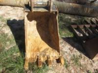 CATERPILLAR トラック油圧ショベル 308DCR equipment  photo 3
