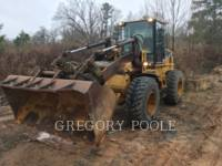 Equipment photo CATERPILLAR IT28G WHEEL LOADERS/INTEGRATED TOOLCARRIERS 1