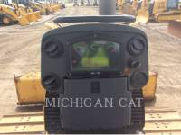 CATERPILLAR TRACK TYPE TRACTORS D3K2L equipment  photo 7