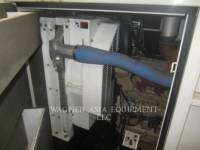 MULTIQUIP STATIONARY GENERATOR SETS DCA-220SSJU equipment  photo 12