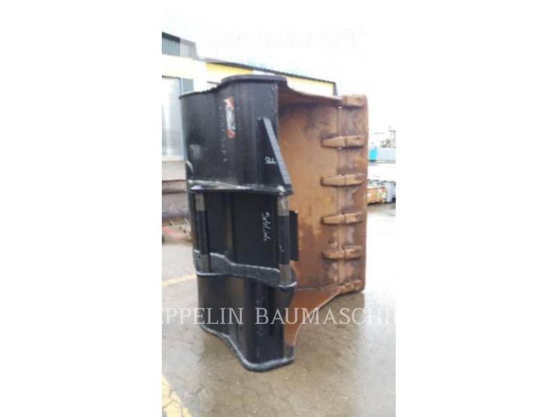 RESCHKE MISCELLANEOUS / OTHER EQUIPMENT UTL2000 equipment  photo 2