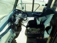 CATERPILLAR WOZIDŁA TECHNOLOGICZNE 735 equipment  photo 9