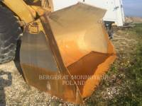 CATERPILLAR WHEEL LOADERS/INTEGRATED TOOLCARRIERS 966GII equipment  photo 3