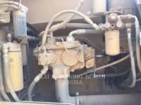 CATERPILLAR 履带式挖掘机 320D2 equipment  photo 6
