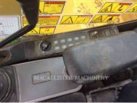 CATERPILLAR TRACK EXCAVATORS 314ELCR equipment  photo 17