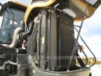 AG-CHEM PULVERIZADOR RG900 equipment  photo 21