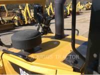 CATERPILLAR TRACK TYPE TRACTORS D6TLGP AG equipment  photo 17