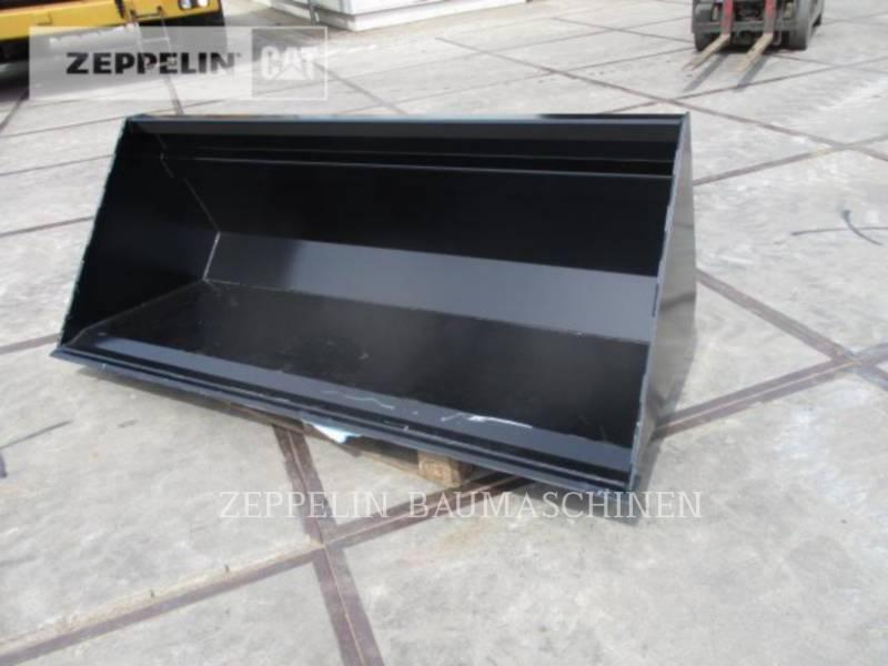 CATERPILLAR MANIPULADORES TELESCÓPICOS TH417CGC equipment  photo 10
