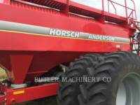 HORSCH ANDERSON PLANTING EQUIPMENT PS4015 equipment  photo 11