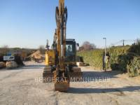 Caterpillar EXCAVATOARE PE ŞENILE 314D equipment  photo 4