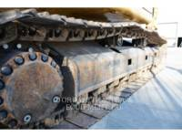 CATERPILLAR PALA PARA MINERÍA / EXCAVADORA 329D2L equipment  photo 12