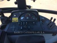 CATERPILLAR BACKHOE LOADERS 416EST equipment  photo 7
