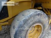 CATERPILLAR WHEEL LOADERS/INTEGRATED TOOLCARRIERS 962G equipment  photo 13