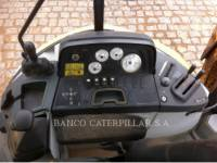 CATERPILLAR RETROEXCAVADORAS CARGADORAS 416EST equipment  photo 10