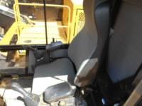 CATERPILLAR KNUCKLEBOOM LOADER 559C equipment  photo 4