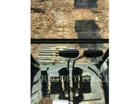 CATERPILLAR EXCAVADORAS DE CADENAS 312E L equipment  photo 19