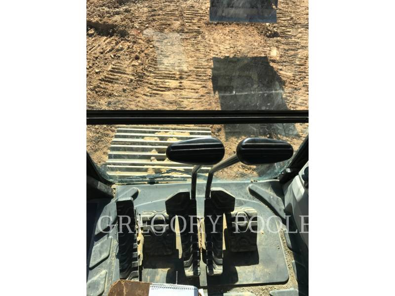 CATERPILLAR ESCAVADEIRAS 312E L equipment  photo 19