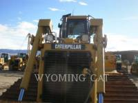 CATERPILLAR TRACTEURS SUR CHAINES D6TLGP equipment  photo 8