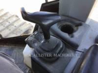 CATERPILLAR TRATTORI CINGOLATI D5GXL equipment  photo 21