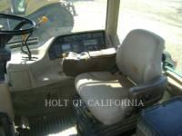 JOHN DEERE AG TRACTORS 9400T     GT10746 equipment  photo 5