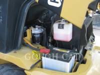 CATERPILLAR RADLADER/INDUSTRIE-RADLADER 903B equipment  photo 17