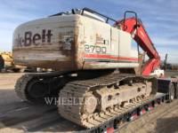 LINK-BELT CONST. EXCAVATOARE PE ŞENILE 2700 equipment  photo 4