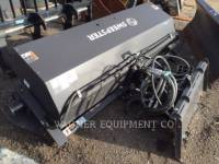 SWEEPSTER WT - BALAI SSL/SB (22085MH-0022) equipment  photo 3