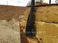 CATERPILLAR WHEEL LOADERS/INTEGRATED TOOLCARRIERS 992K equipment  photo 19