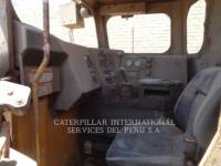 CATERPILLAR MINING WHEEL LOADER R1600G equipment  photo 7