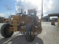 CATERPILLAR MOTONIVELADORAS 12M3 equipment  photo 2