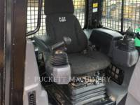 CATERPILLAR TRACK TYPE TRACTORS D5K2 equipment  photo 17