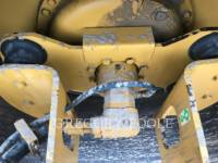 CATERPILLAR EINZELVIBRATIONSWALZE, GLATTBANDAGE CS56 equipment  photo 14