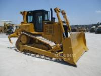 CATERPILLAR BERGBAU-KETTENDOZER D6T equipment  photo 1