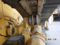 CATERPILLAR KETTENDOZER D6TLGPVP equipment  photo 14