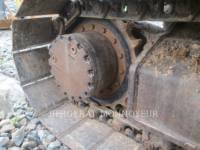 CATERPILLAR EXCAVADORAS DE CADENAS 314ELCR equipment  photo 15